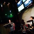 Photos: Chiiko1