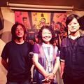 Photos: Chiiko2