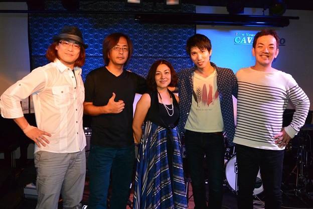 Photos: miwa1