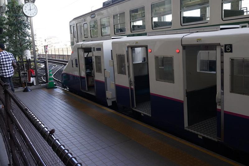 DSC04189