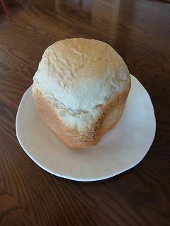 151025-3 生クリームパン