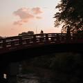 神橋(2)