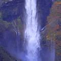 華厳の滝(2)