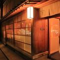 ●金沢・加賀 花と風景