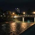 Photos: 浅野川 中の橋