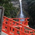 Photos: 那智の滝 神社