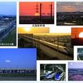 Photos: 北陸新幹線1