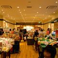 写真: 軽井沢ファーマーズギフト
