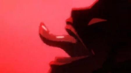 midousuji-gr4