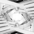 Photos: Escher-4