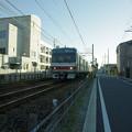 写真: 名古屋鉄道 其の2
