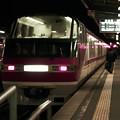 Photos: 名鉄1000系 其の4