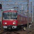 Photos: 名古屋鉄道 其の8