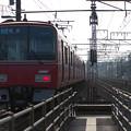 写真: 名古屋鉄道 其の5
