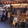 Photos: ein Markt