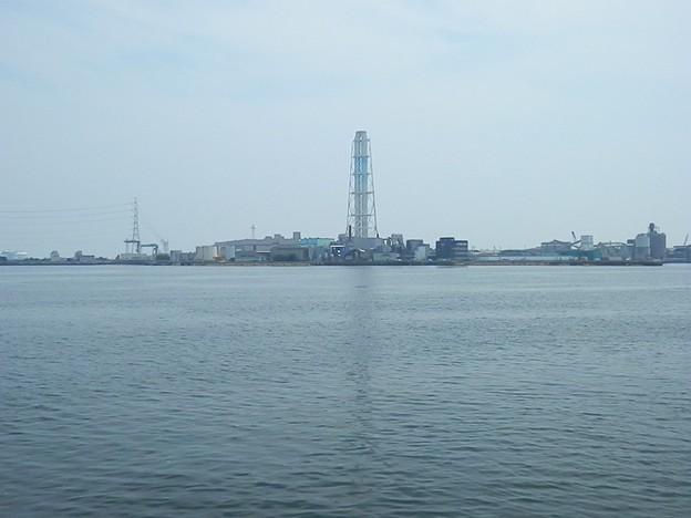 姫路港ふれあいフェスティバル13