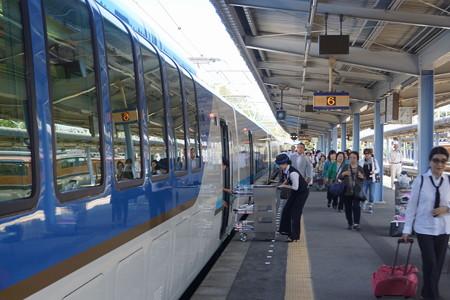 賢島駅の写真0005