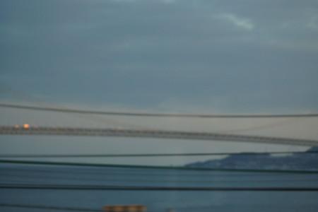 JR神戸線の車窓0014