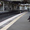Photos: 石山駅の写真0011