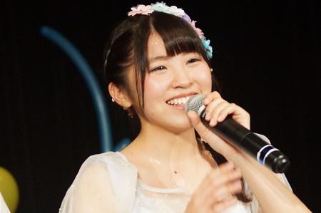 ヒメ活しちゃエイト!!(Vol.10)0129