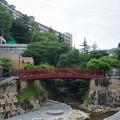 写真: 有馬温泉駅周辺の写真0007