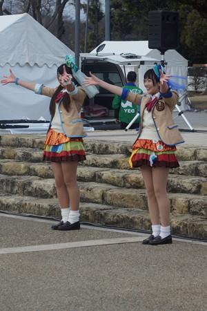ひめじSubかるフェスティバル0207