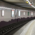 Photos: 地下鉄天満橋駅の写真0002