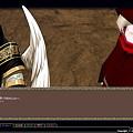 オンラインゲームScreenShotクラブ