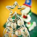 Photos: My Christmas tree