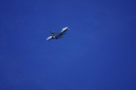 起動飛行_F2_01