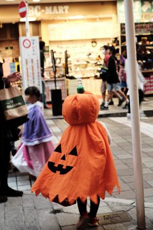 31かぼちゃの精-2714