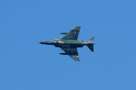 RF4-2103
