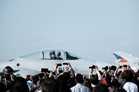 F15-2455