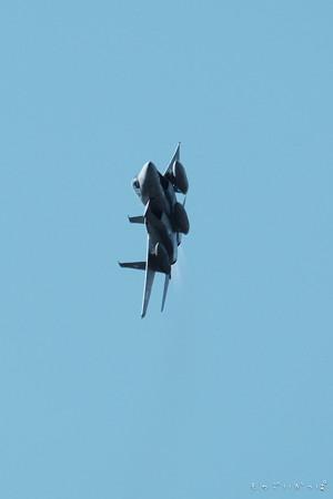 F15-2480
