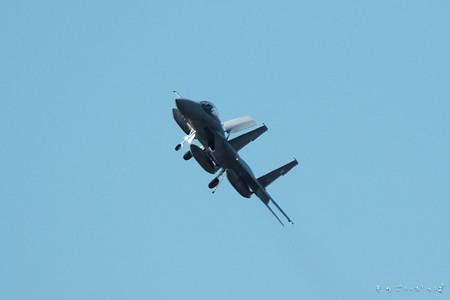 F15-2492