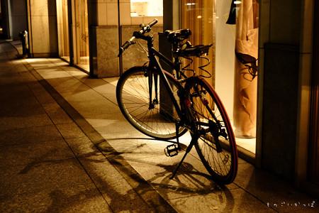 東京散歩-2966