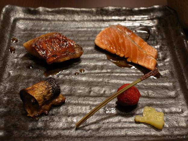 料理-0048048