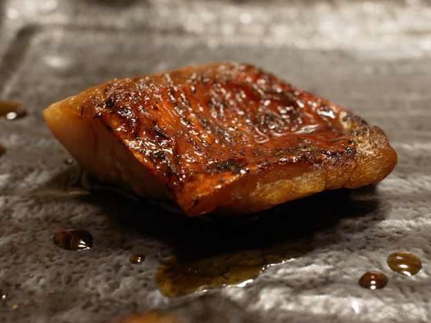 料理-0048052