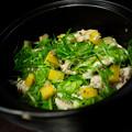 料理-0048069