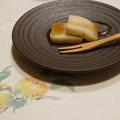 料理-0048076