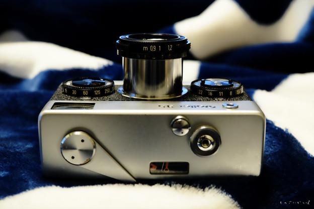 Rollei35-4152