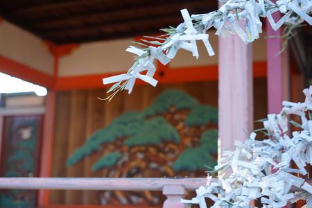 氷川神社_能舞台-01420