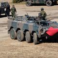 初降下_96式装輪装甲車-5348