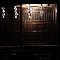 雪_稲荷神社-5452