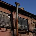 所沢  アパート α7-01470