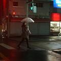 写真: 小平 雨