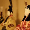Photos: ひな祭り_X-T1-6043