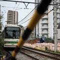 Photos: 都電-6591