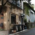 Photos: cafe-6575