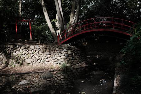 X70_川越_慈眼堂下の厳島神社-0882